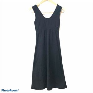Carve Designs Tank Dress XS